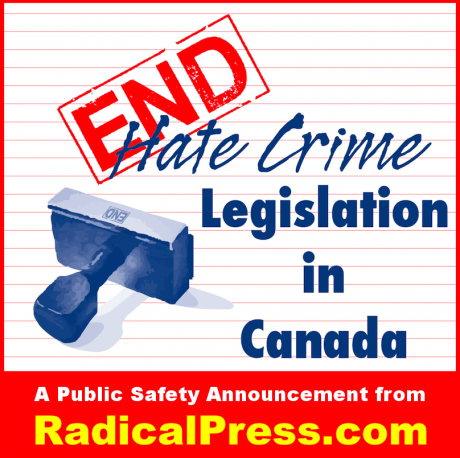 EndHateCrimeLegislation-2-copy-2