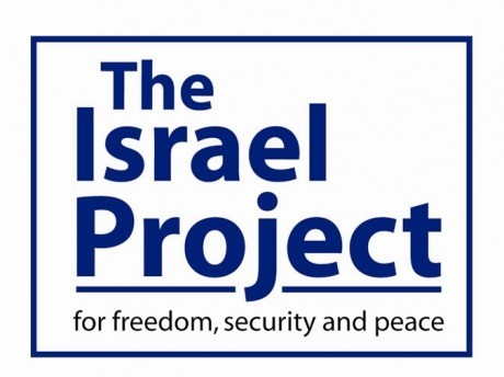 the-israel-project
