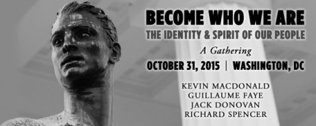 become_who_we_are_the_identity_and_spirit_of_our_people-600x240