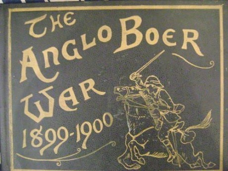 anglo-boer-war