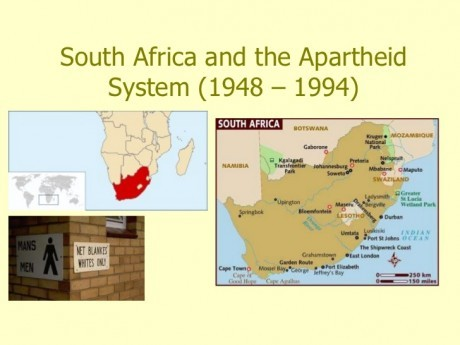 south-africa-under-apartheid-for-lesson-one-1-728