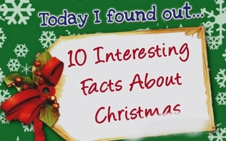 Top-10-Interesting-Facts-About-Christmas-Religious-Facts-About-Christmas-550x344