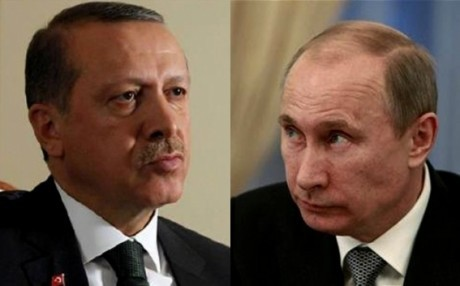 putin-vs-erdogan-erdogan-vs-putin-russia-vs-turkey-turkey-vs-russia