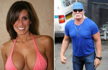 hulk-hogan-heather-clem