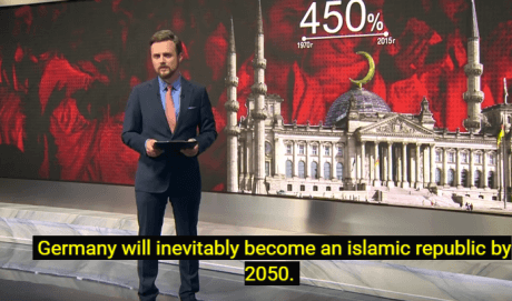 islamization_of_europe_side_effect_of_liberal_globalization_eng_subs_youtube