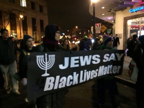 jews-black-lives-matter