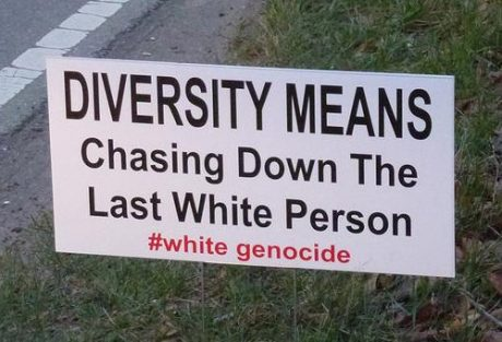 diversity_means_chasing_down_the_last_white_person