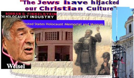 jews-hijack-xtian-culture