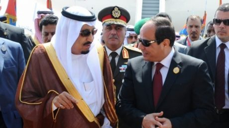 kings-salman-sisi