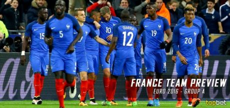 FRANCE-TEAM-PREVIEW-EURO-2016-GROUP-A-640x300