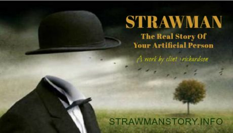 strawman-clint-richardson