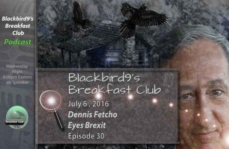 the-fetch-bb9s-breakfastclub-promo.jpg