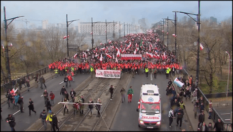 poland-march-for-independence-1-resized