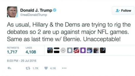 160731113522-trump-camp-accuses-dems-of-rigging-debate-dates-00032319-780x439