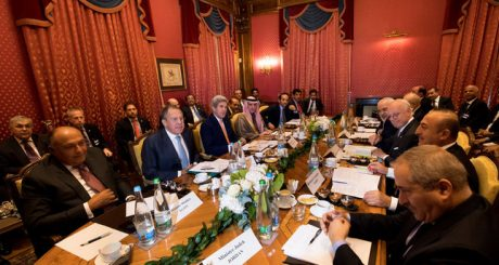 syria-lausanne-talks-oct2016