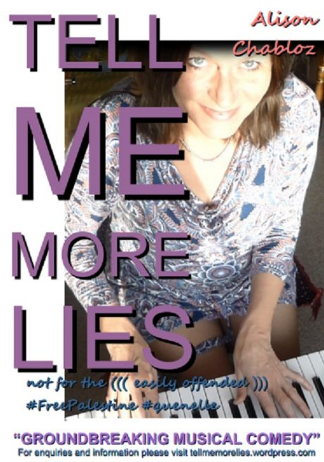 alison-chabloz-tell-me-more-lies-a4